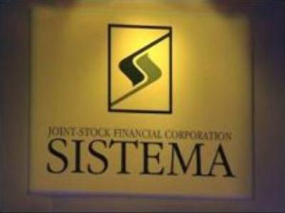 AFK Sistema to restructure its existing businesses