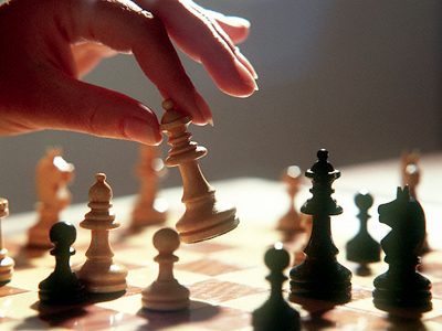 Alfa Group confirms talks on CTC media exit