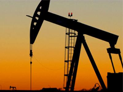 Alliance Oil posts 1Q 2010 net profit of $45.5 million
