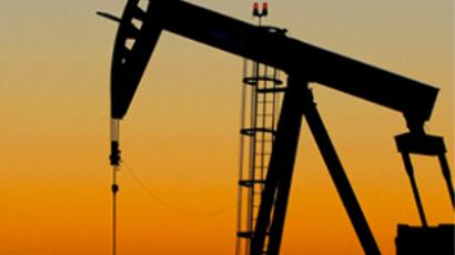 Alliance Oil posts 1H 2009 Net profit of $97 million