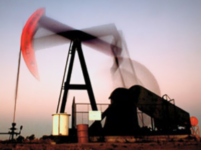 Alliance oil posts 3Q 2009 Net Income of $59.6 million