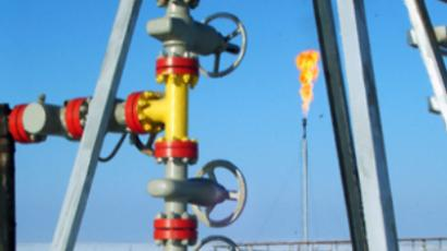 image from www.allianceoilco.com