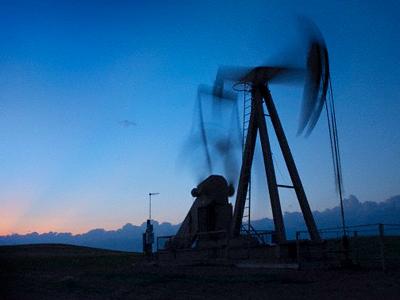 Alliance Oil posts 9M 2010 net profit of $165 million