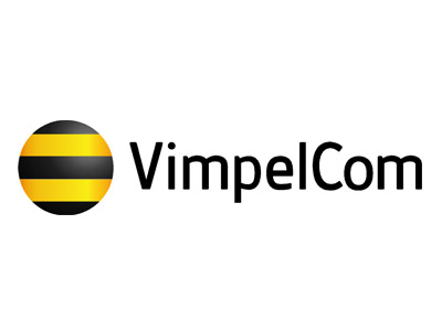 Altimo lifts stake at Vimpelcom to end dispute with Telenor