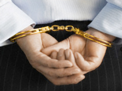 Anti competitive behaviour could lead to jail