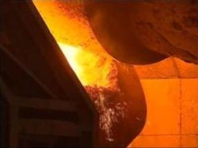 Arcelor Mittal reported to eye Russian metals company MMK