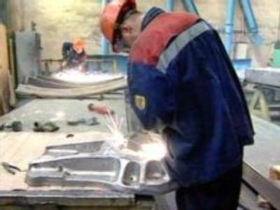Arms exporter Rosoboronexport gains leverage in titanium market
