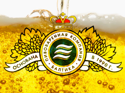 Baltika posts 1Q 2009 Net profit of 2.52 billion Roubles