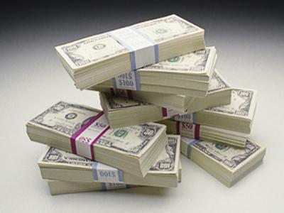 Bank Saint Petersburg posts 9M 2009 Net Income of 273.5 million Roubles