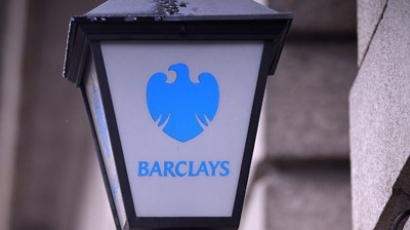 Barclays probed again - over Qatar payments