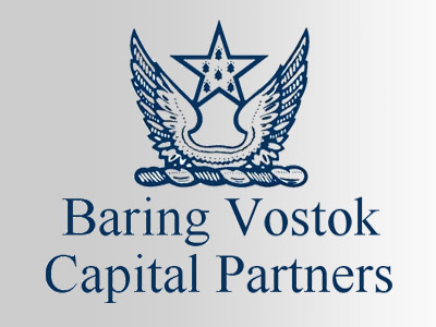 Baring Vostok raises record $1.5 billion for investment in Russia