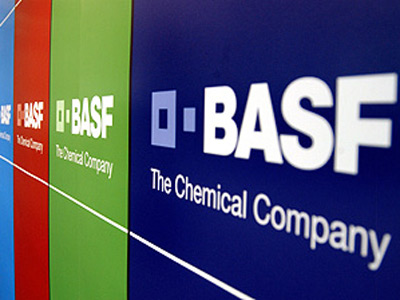 BASF invests in batteries to take on Asian makers