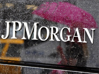 JP Morgan may lose $9 billion