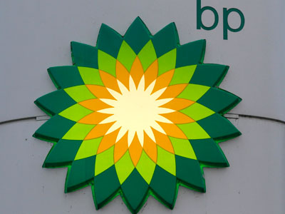 No deal between BP and Rosneft signed yet - statement