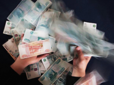 Budget deficit is to be reduced: Dvorkovich