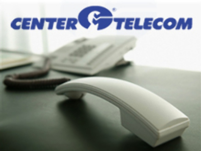 CenterTelecom posts 1H 2008 Net Profit of $98.9 million
