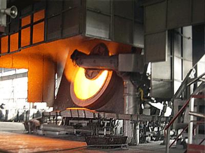 Chelyabinsk Zinc posts FY 2009 net profit of 643 million roubles