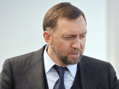 Aluminium battle: Russian oligarchs in $1 billion UK lawsuit