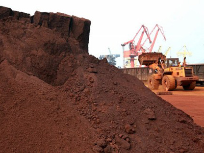China to defend rare earth exports cut at WTO
