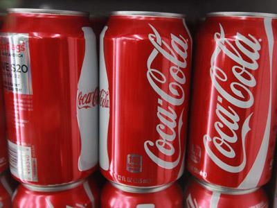 Coca Cola HBC move questions viability of Athens exchange