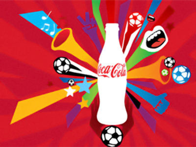 Coca-Cola's Russian tale gets juicier