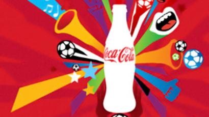 image from www.coca-cola.ru