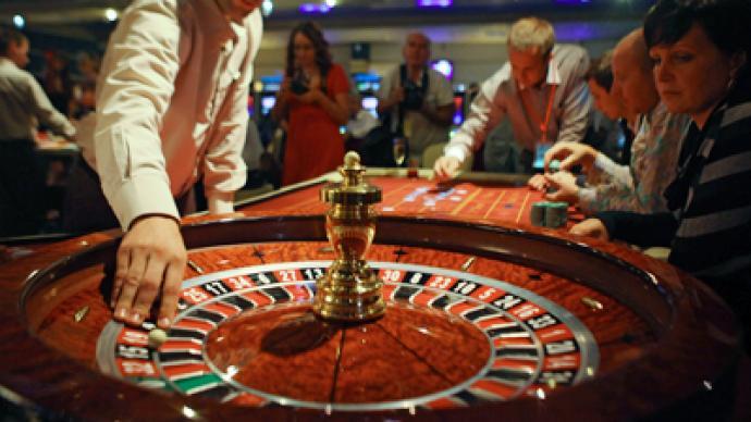 Казино реальна історія шести студентів obygravshih Лас-Вегасі vylkan казино в Санкт-Петербурзі