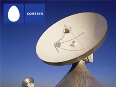 Comstar posts 1H 2010 net profit of $109 million
