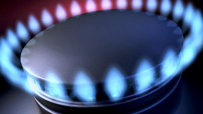 Parties meet on Ukraine gas debts as storage volume concerns mount