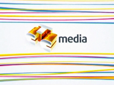 CTC Media posts 2Q 2011 net profit of $38.5 million