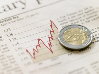 Contagion fears in Eurozone mount