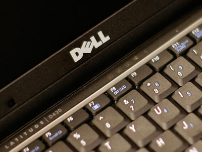 Dell may leave the floor, as personal computers lose allure
