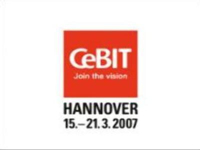 Digital marvels exposed in Germany