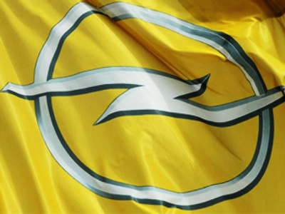 Doubts linger on Opel deal