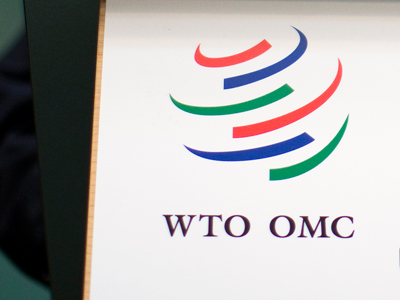 WTO anti-dumping ruling could help Russian miners