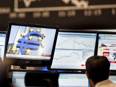 Make or break for Eurozone