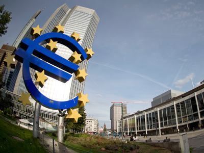EU budget dispute blocks €25 million in aid to jobless workers