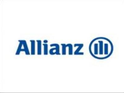 EU insurer Allianz gets a foothold in Russia