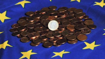 Merkel offers Cameron little hope of 'fundamental' EU reform