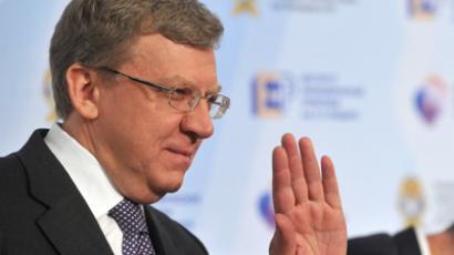 RIA Novosti / Aleksandr Utkin