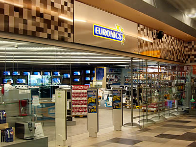 Euronics and Elektronika to push alliance further