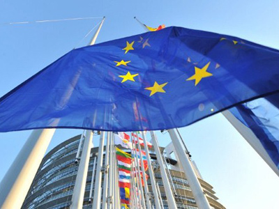 Eurozone set for continuing hard times