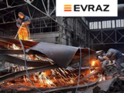 Evraz buys into Australian Iron ore producer