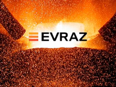 Evraz confident on debt reschedulling