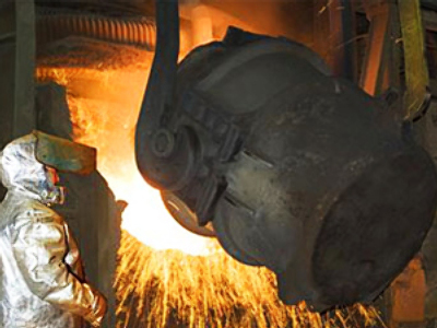 Evraz posts 1H 2009 Net Loss of $999 million