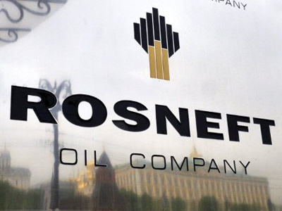 Rosneft begins Arctic geological exploration ahead of schedule