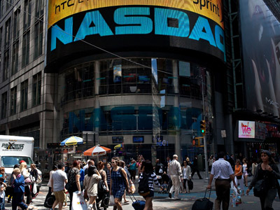 Banks, brokers slam Nasdaq's Facebook compensation plan as 'inadequate'