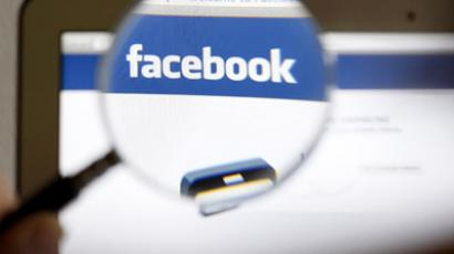 Untagged: German official says Facebook tagging system illegal