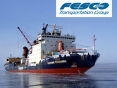 Fesco boost 1H 2008 Net Profit 26%