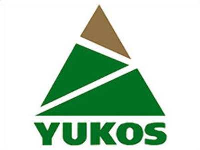 Final YUKOS auction over